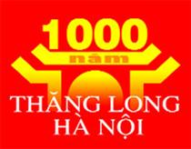 Hoạt động của công ty kỷ niệm đại lễ 1000 năm Thăng Long